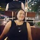 jesskg1's profile picture
