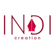 indicreation's profile picture
