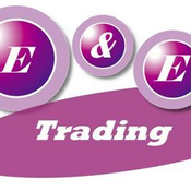 eandetrading's profile picture