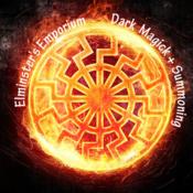 ElminstersEmporium's profile picture