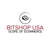 BitShopUSA's profile picture
