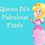 queendi_917's profile picture