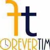 Forevertime77LLC's profile picture