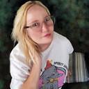 Spears62's profile picture