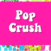 PopCrush's profile picture