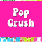 PopCrush's profile picture