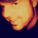 BillC424's profile picture