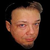 sharpiesharp's profile picture