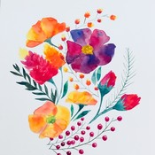 TheCoupleThatCrafts's profile picture