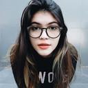 Foorzani's profile picture