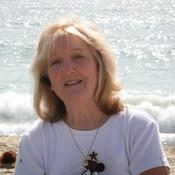CarolB1067's profile picture