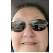 BChapo's profile picture