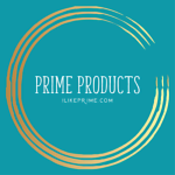 Prime_Products_Inc's profile picture
