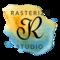 Rasterize studio logo new thumb48