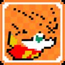Digivicemon site icon  thumb128