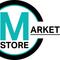 BrandsMarketStore's profile picture