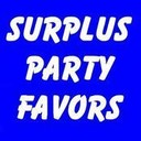 surpluspartyfavor's profile picture