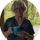 bjcutebear's profile picture