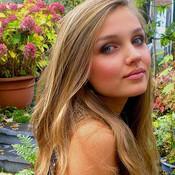 AliciaS615's profile picture