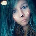 RhondaK130's profile picture