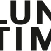 LunaTimeDE's profile picture