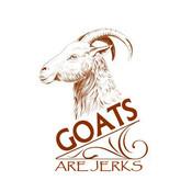 goatsarejerks's profile picture