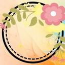 Giftshopora's profile picture