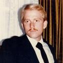 WilliamHinson's profile picture