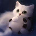 Happy_Smile's profile picture