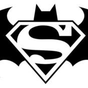 superherosuperstore's profile picture