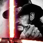 gothcowboy's profile picture