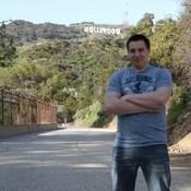 vladimirm23's profile picture