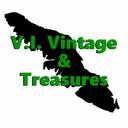ViVintageNTreasures's profile picture