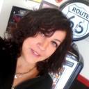 BellaMonicaStudios's profile picture