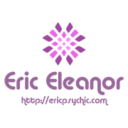 Eric_Eleanor's profile picture