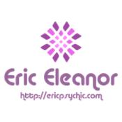 Eric_Eleanor's profile picture