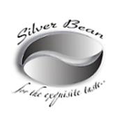 silverbean4u's profile picture