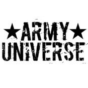 armyuniverse's profile picture