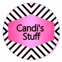 Candis_Stuff's profile picture