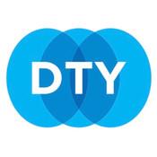 DTYStore's profile picture