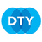 Dty seal thumb48