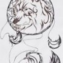 KuramaTen's profile picture