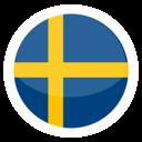 Storeofsweden's profile picture