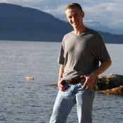 JacekB11's profile picture