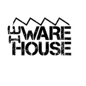 IEWAREHOUSE's profile picture