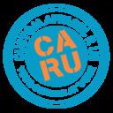 Capru logo final 2 color 01 thumb128