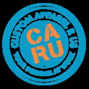Capru logo final 2 color 01 thumb175