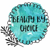 BeautyByChoice's profile picture