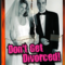Save marriage from divorce  2  thumb48