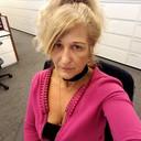 janicem605's profile picture